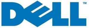 Dell-logo-300x96