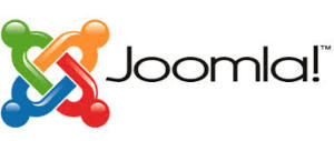 joomla-300x127