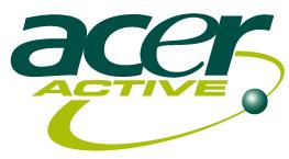 logo-acer_active