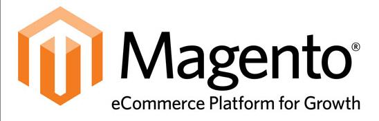 logo_magento41