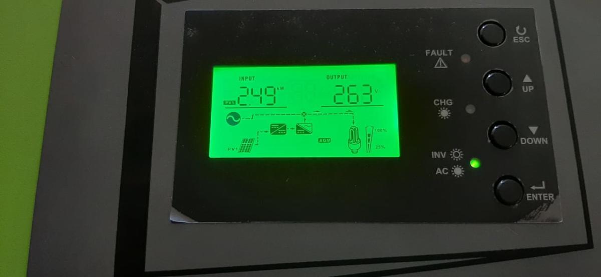 Solar-Meter-Full-Output-1